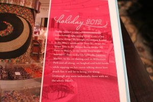 Shutterfly.holiday.note