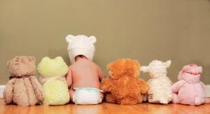 Stuffed.Animals2