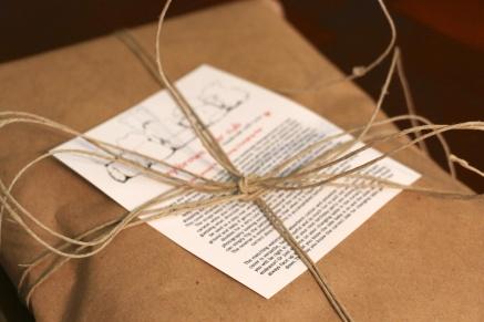 Packaging7