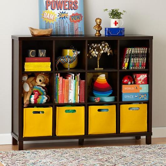 cubic-tall-bookcase-java-12-cube